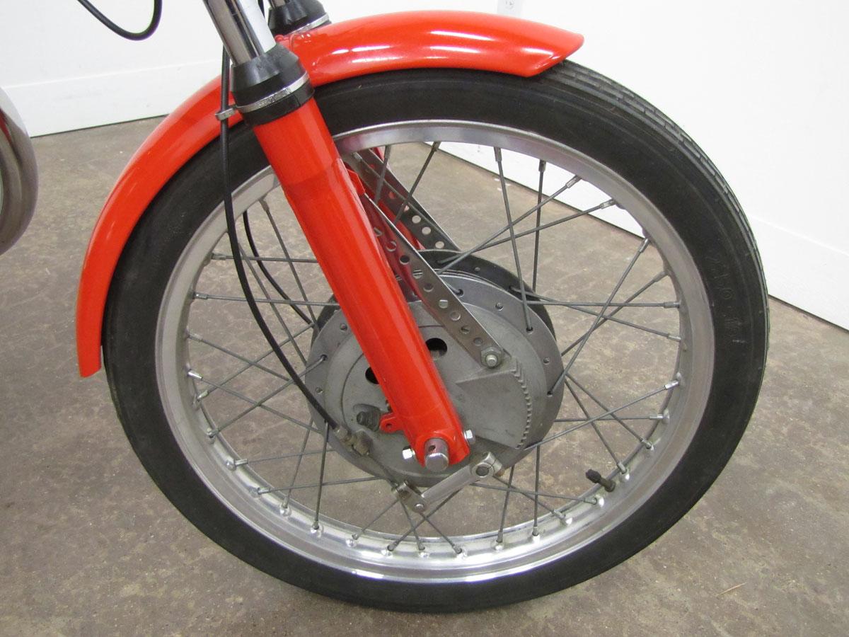 1956-parilla-gs175cc_16