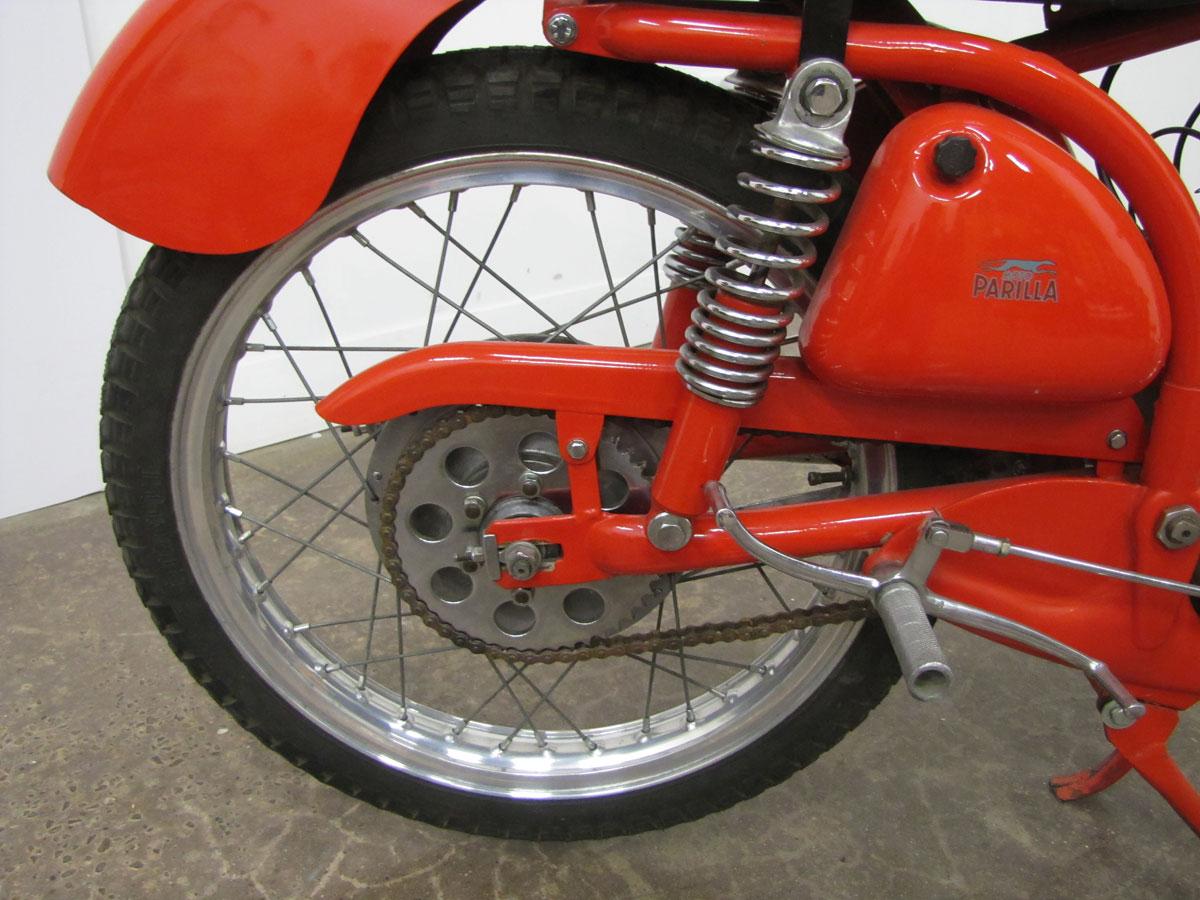 1956-parilla-gs175cc_19