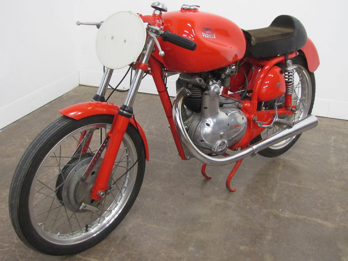 1956-parilla-gs175cc_2