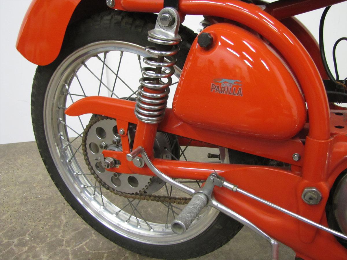 1956-parilla-gs175cc_21