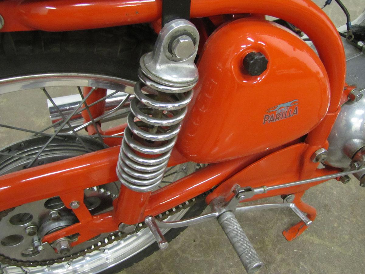 1956-parilla-gs175cc_24