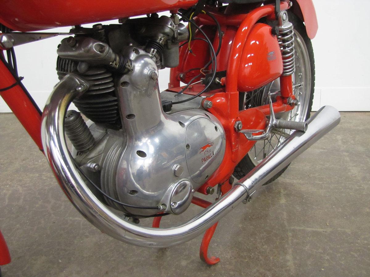 1956-parilla-gs175cc_25