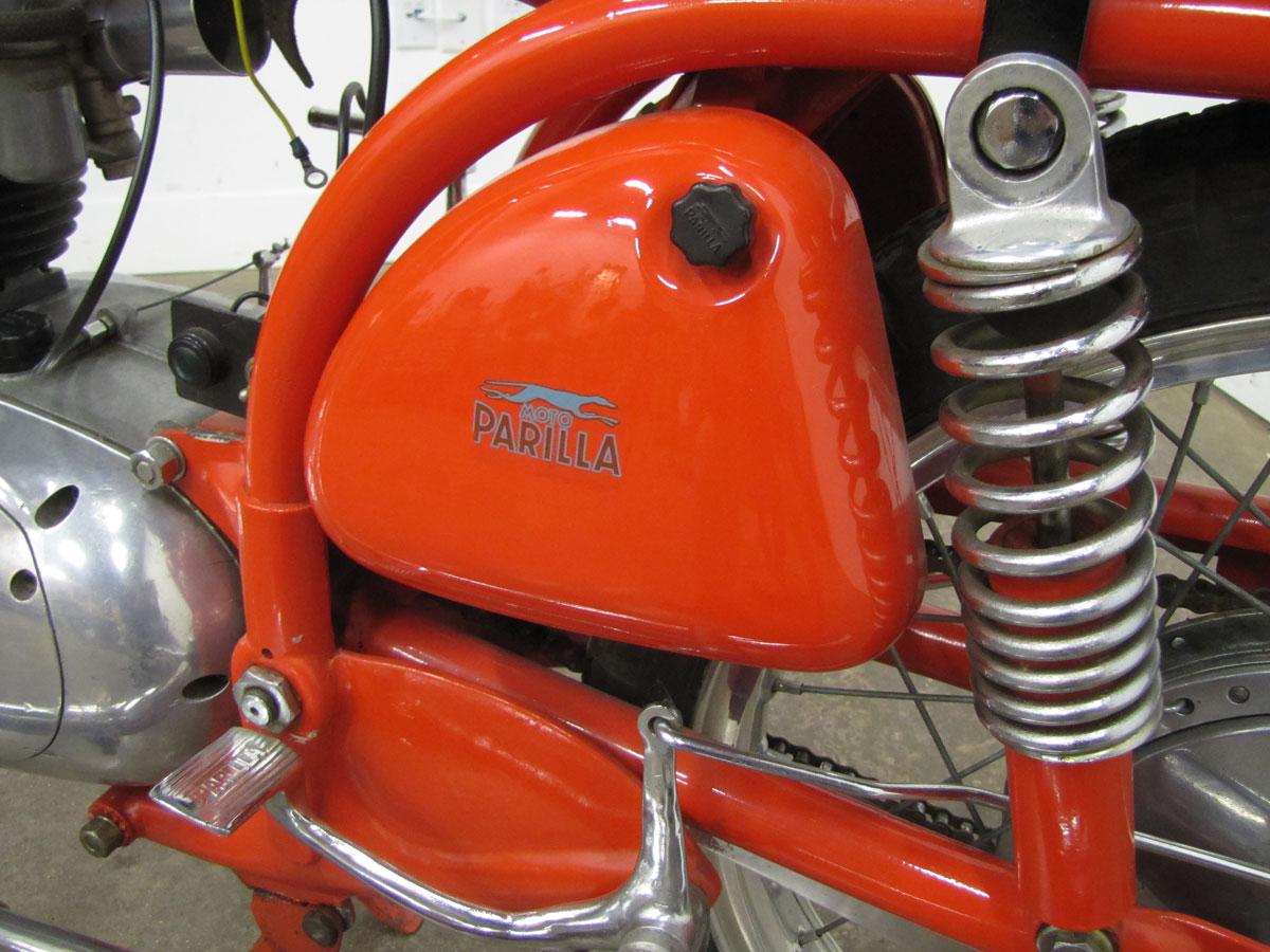 1956-parilla-gs175cc_27