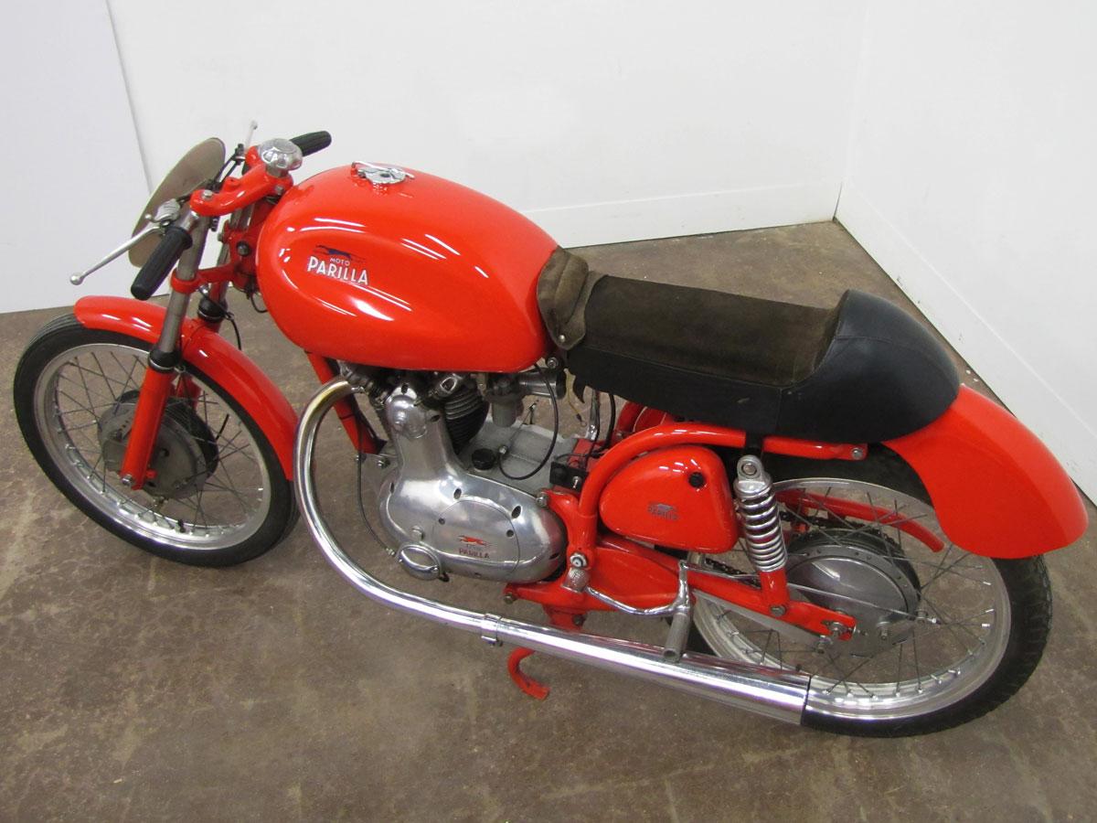 1956-parilla-gs175cc_3