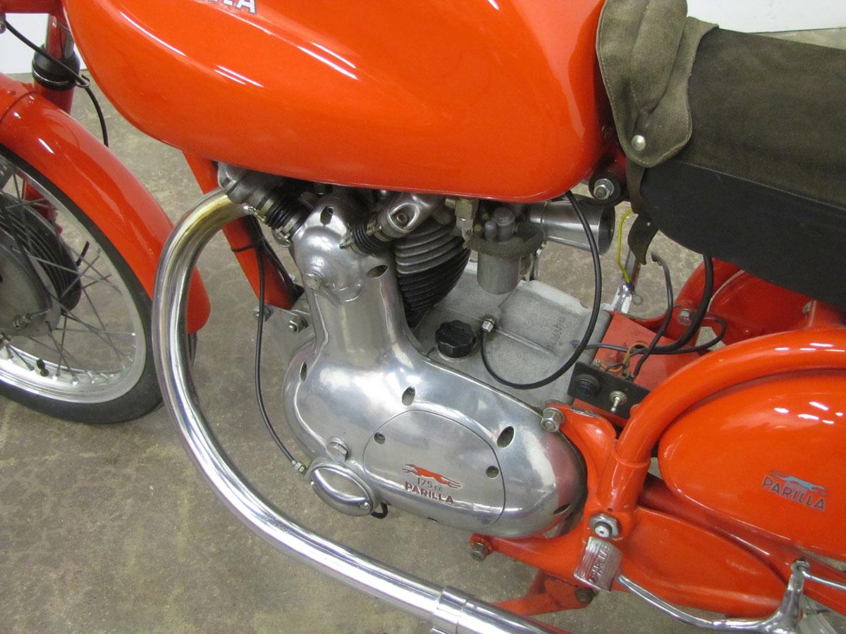 1956-parilla-gs175cc_31