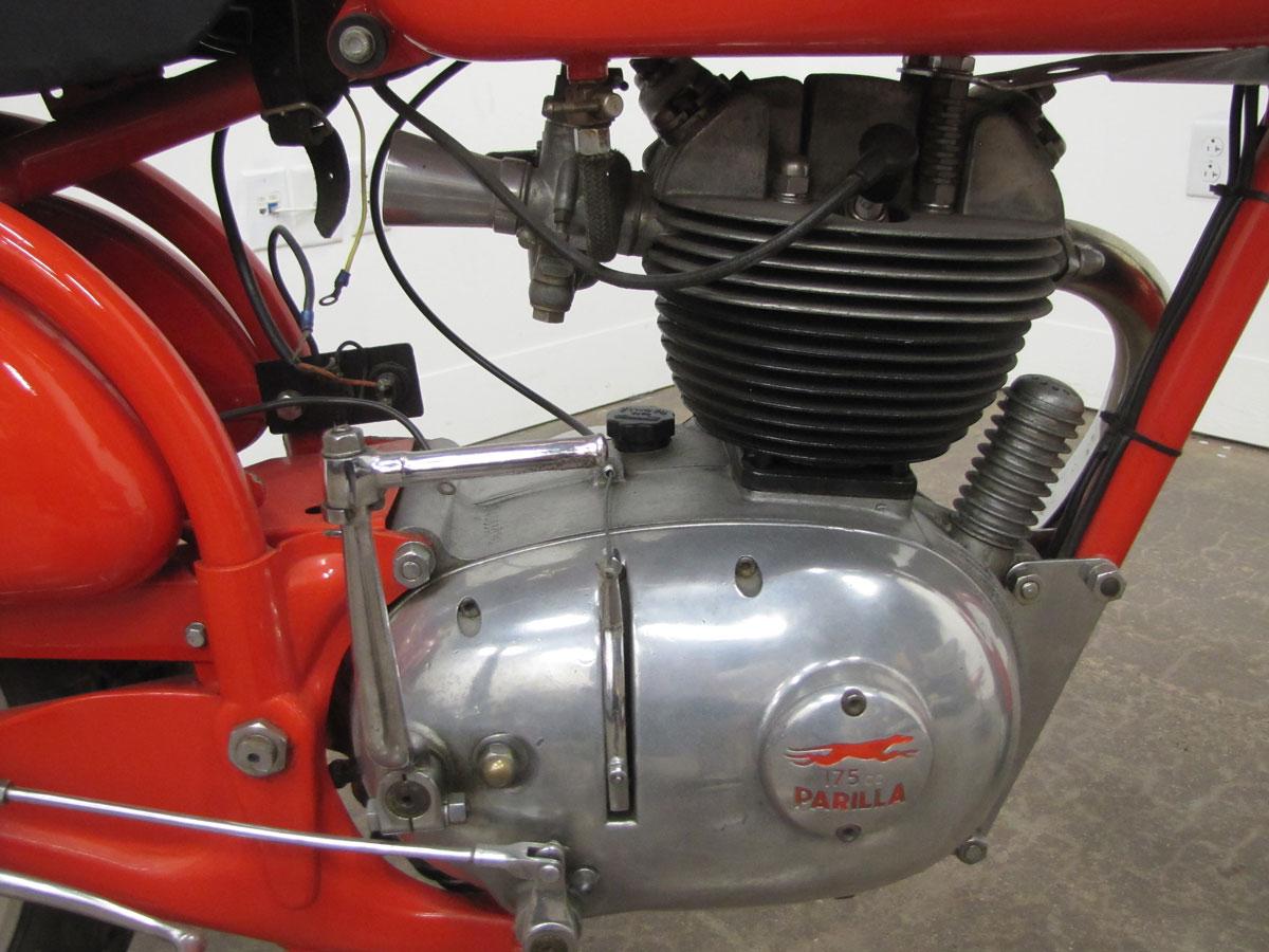 1956-parilla-gs175cc_32