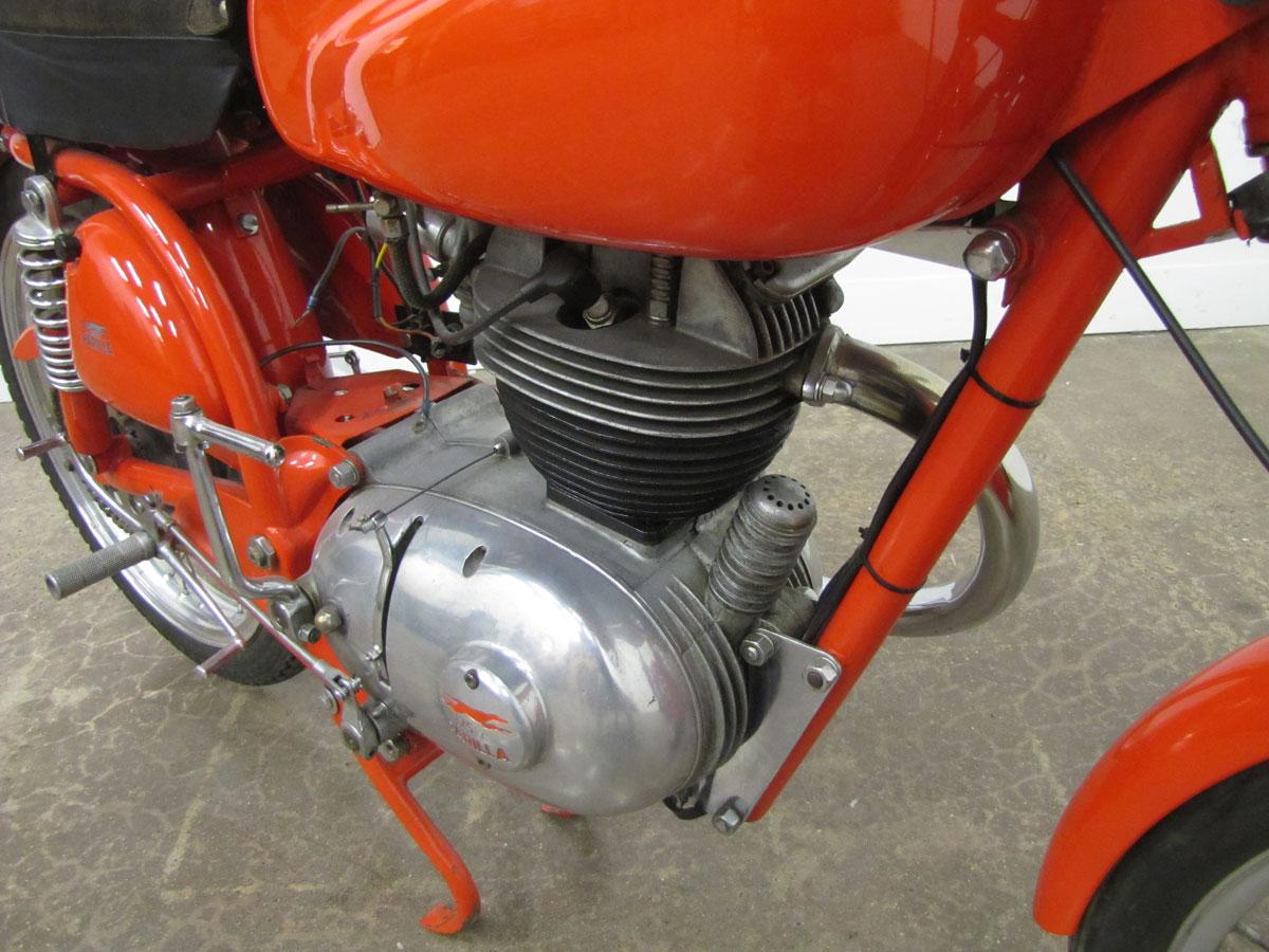 1956-parilla-gs175cc_33