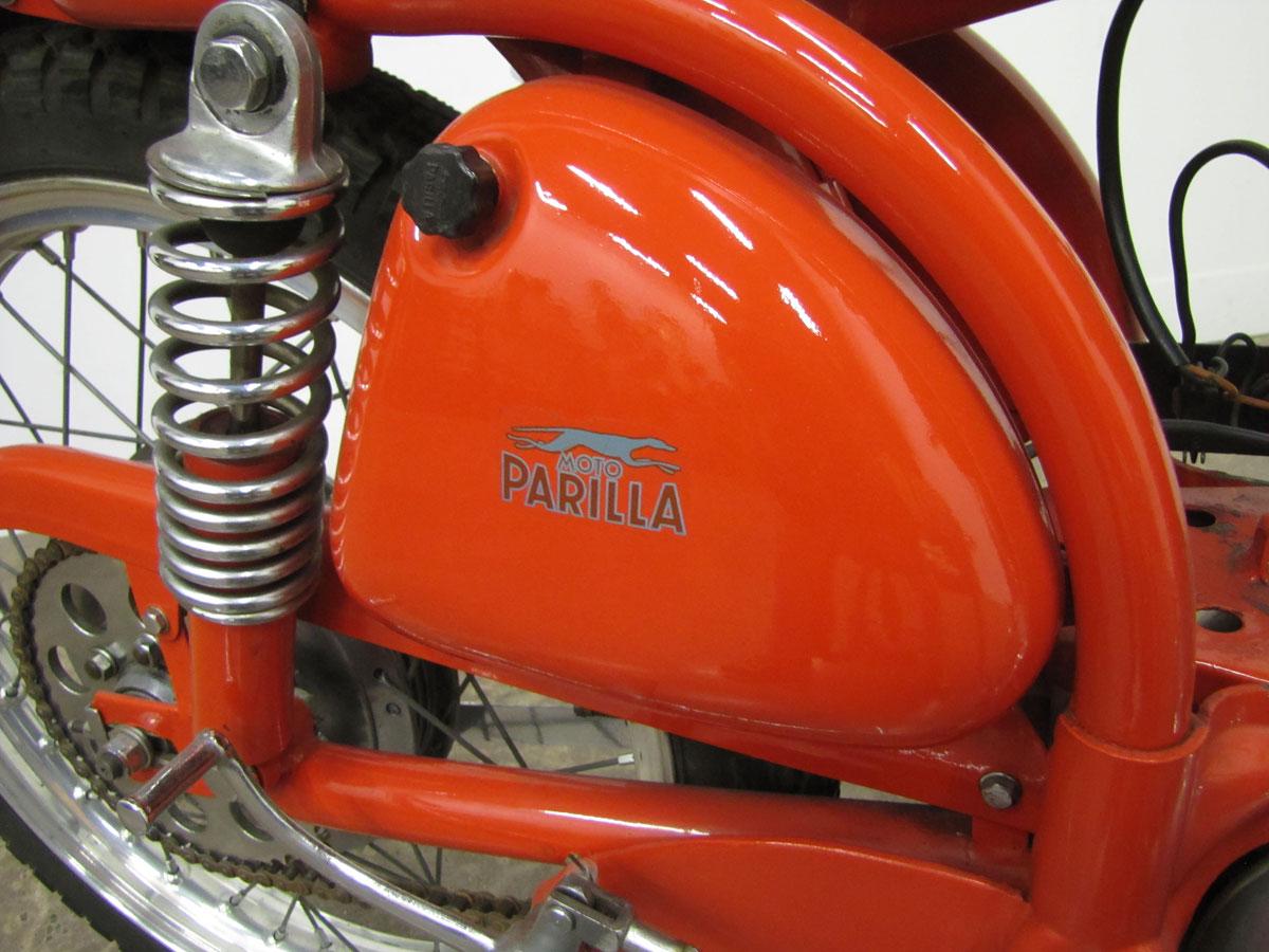 1956-parilla-gs175cc_37