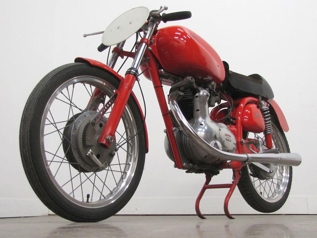 1956-parilla-gs175cc_4