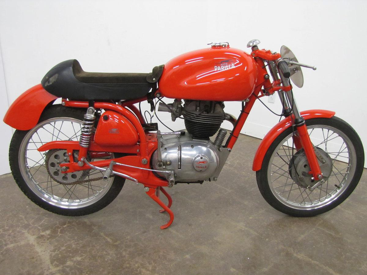 1956-parilla-gs175cc_5