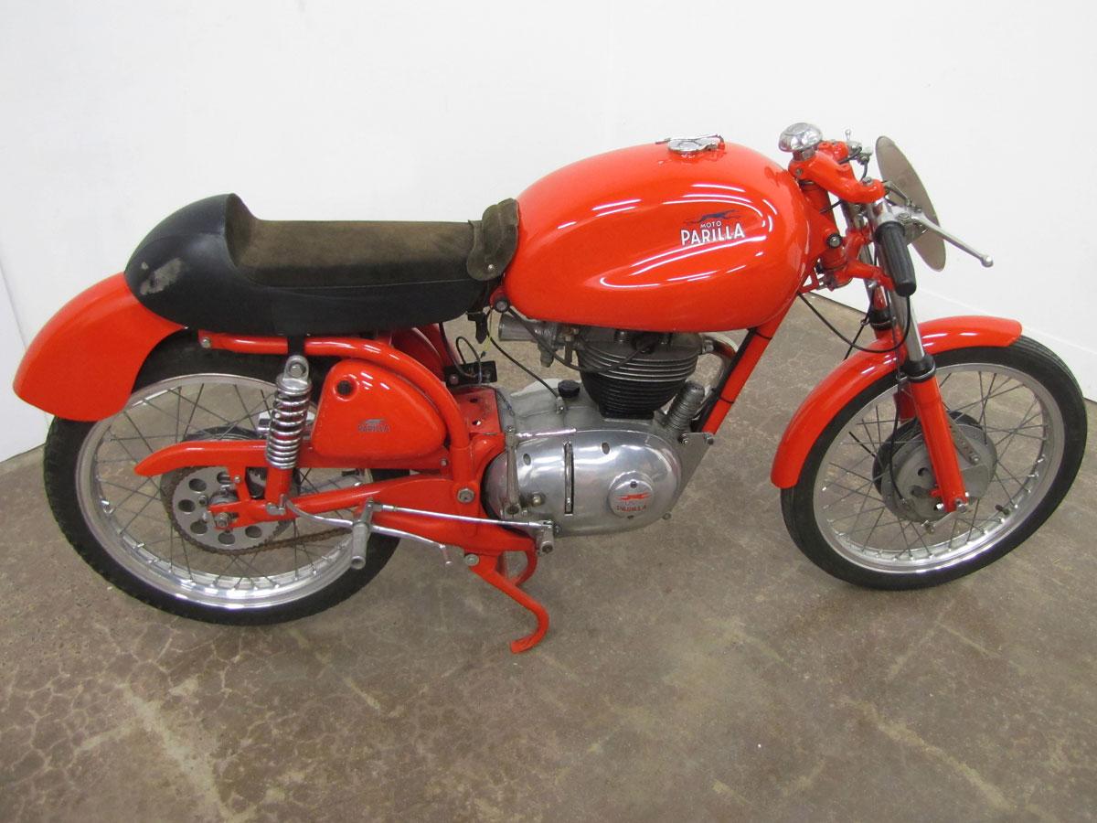 1956-parilla-gs175cc_6