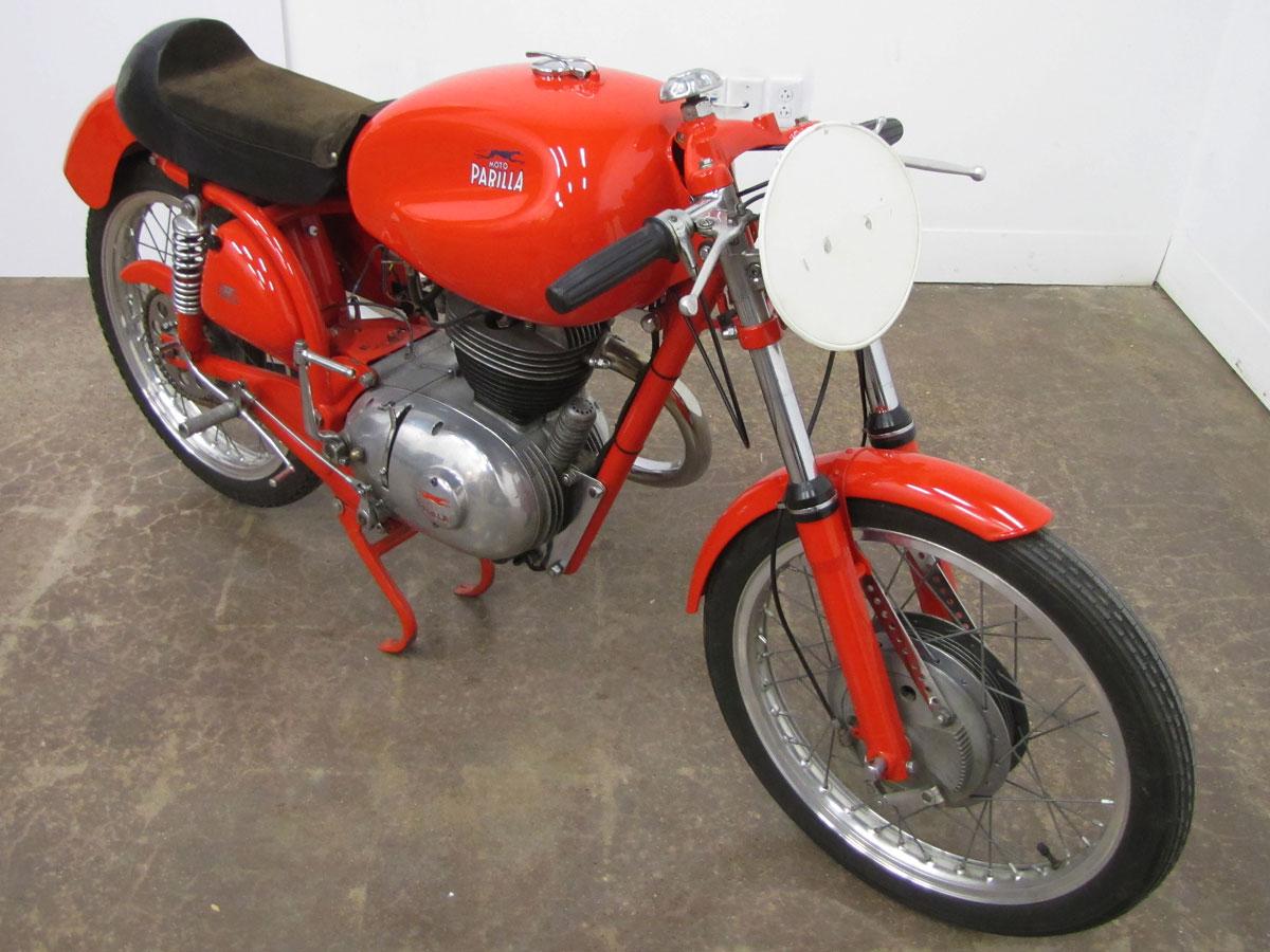 1956-parilla-gs175cc_7