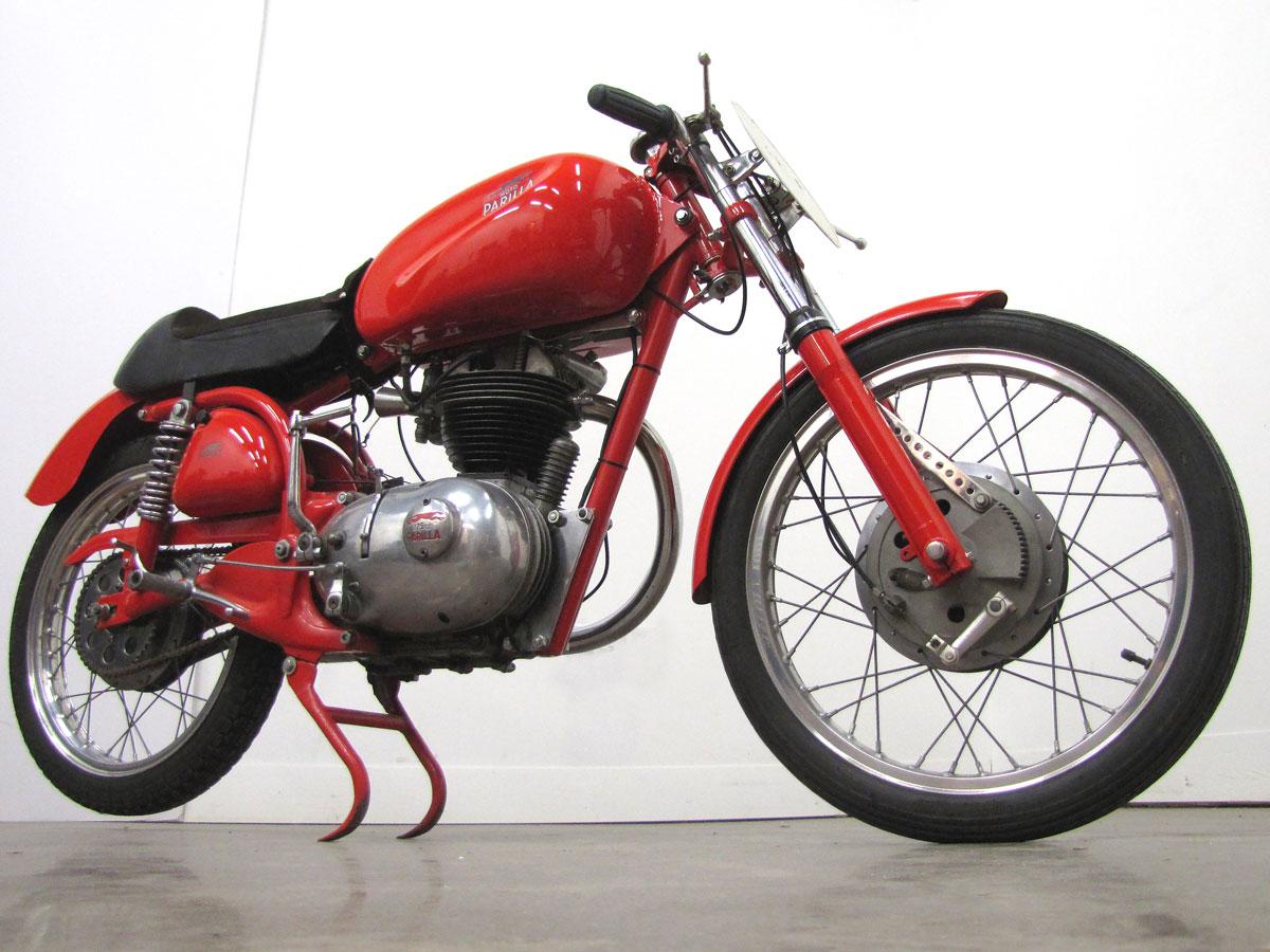 1956-parilla-gs175cc_8