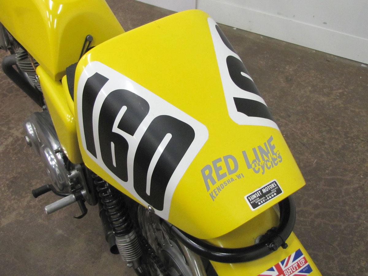 1970-norton-command-road-racer_19