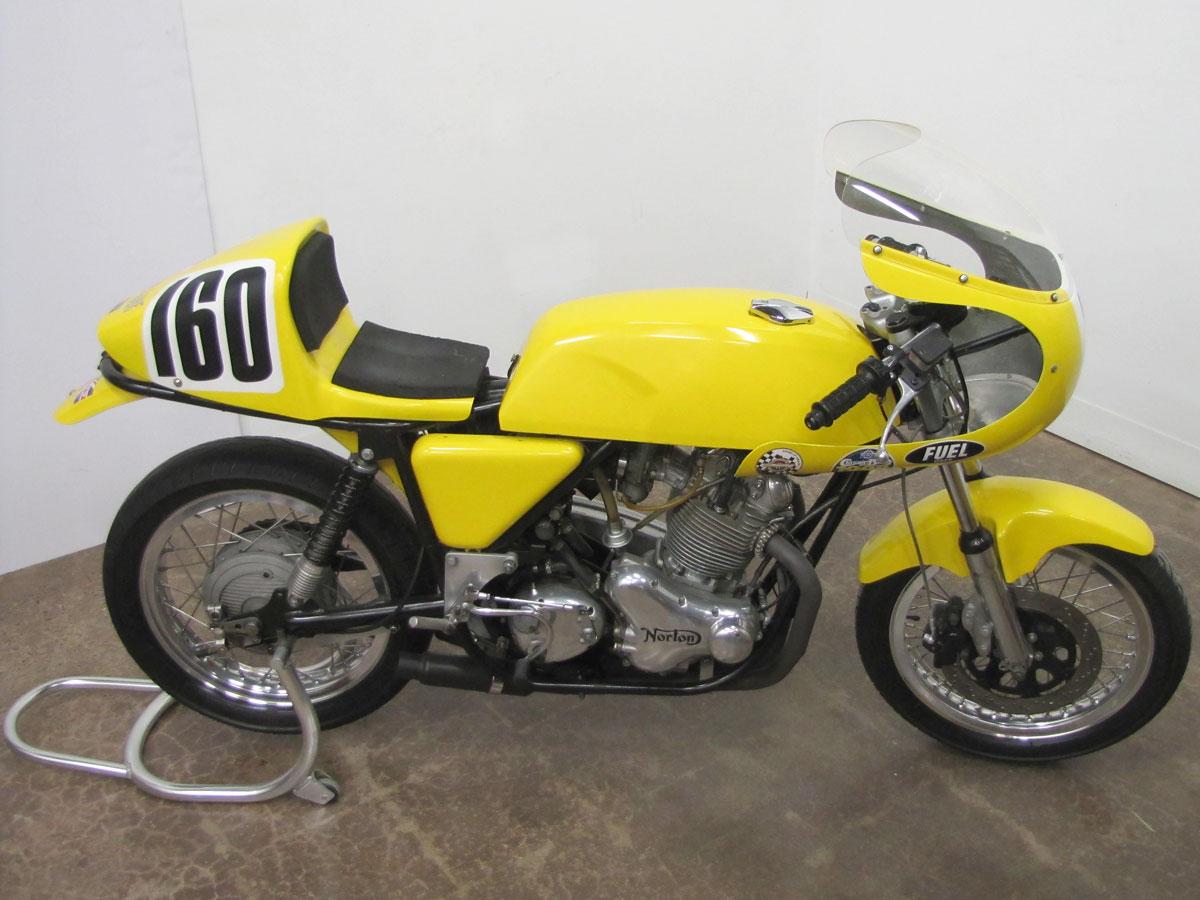 1970-norton-command-road-racer_2