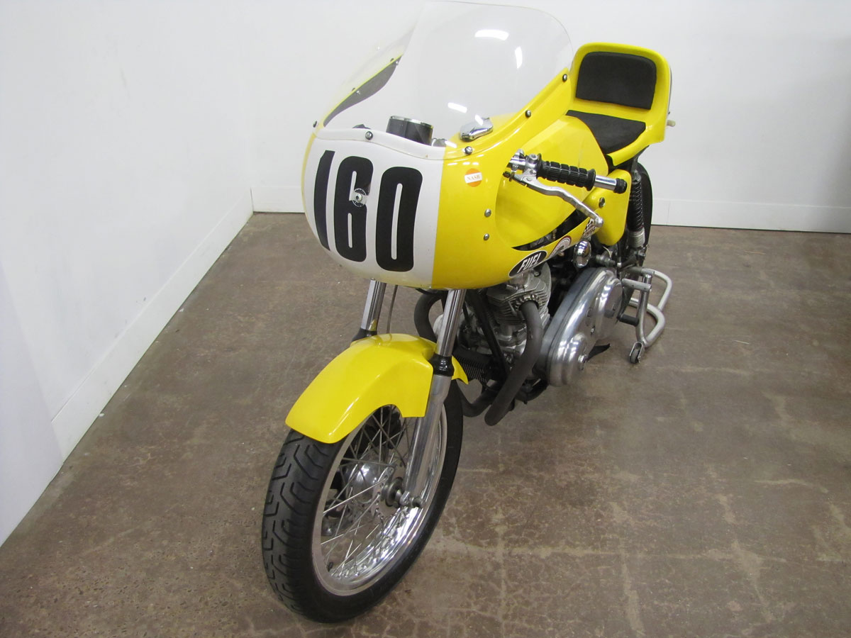 1970-norton-command-road-racer_3