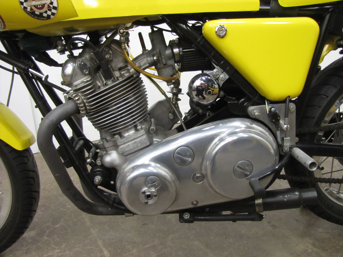 1970-norton-command-road-racer_32