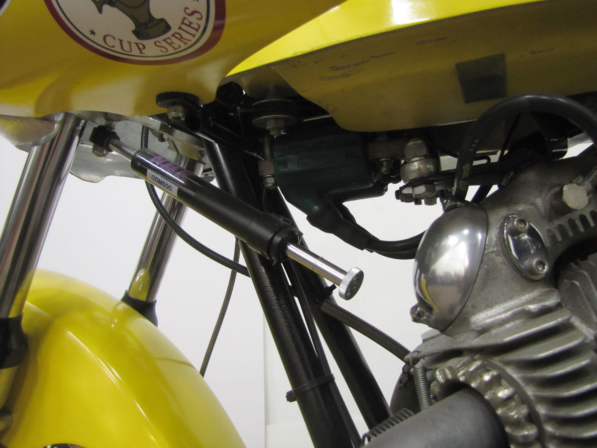 1970-norton-command-road-racer_34