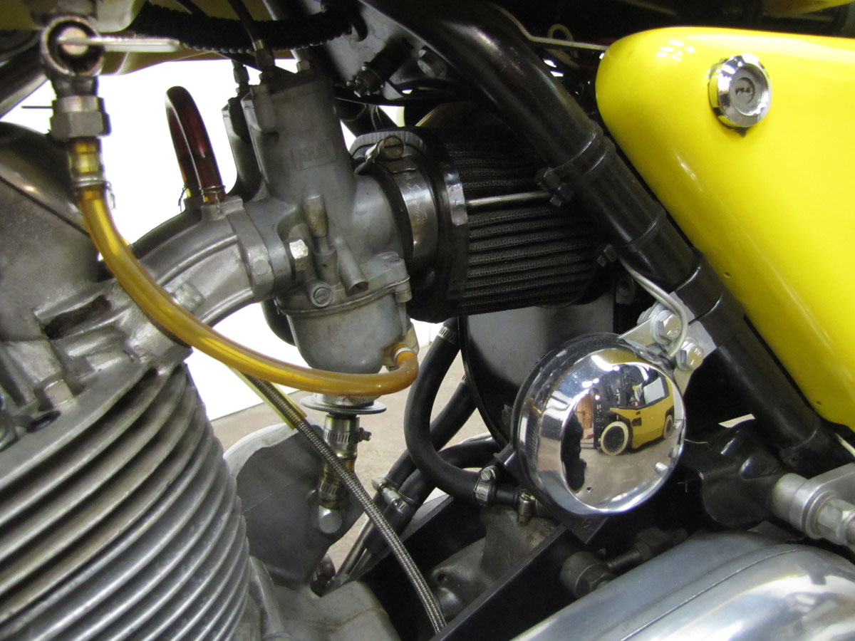 1970-norton-command-road-racer_35