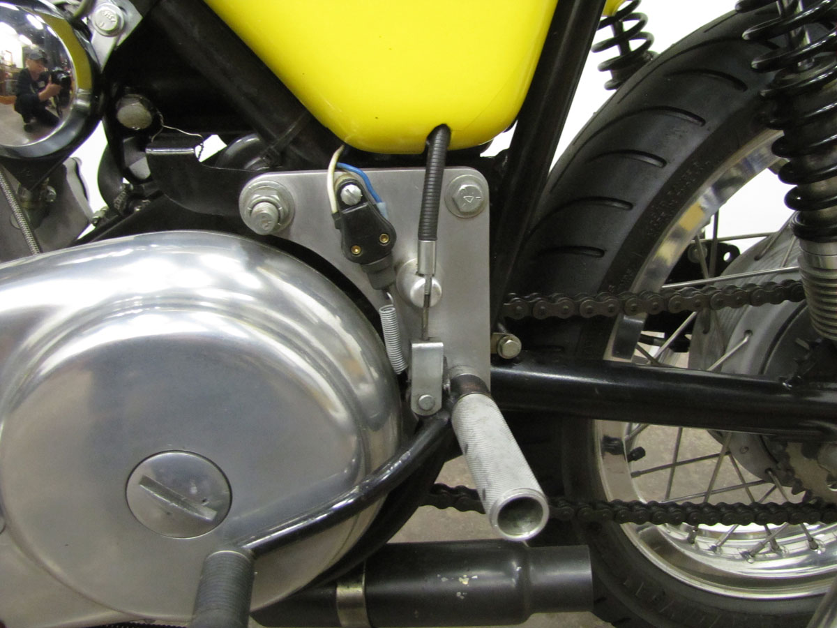 1970-norton-command-road-racer_37