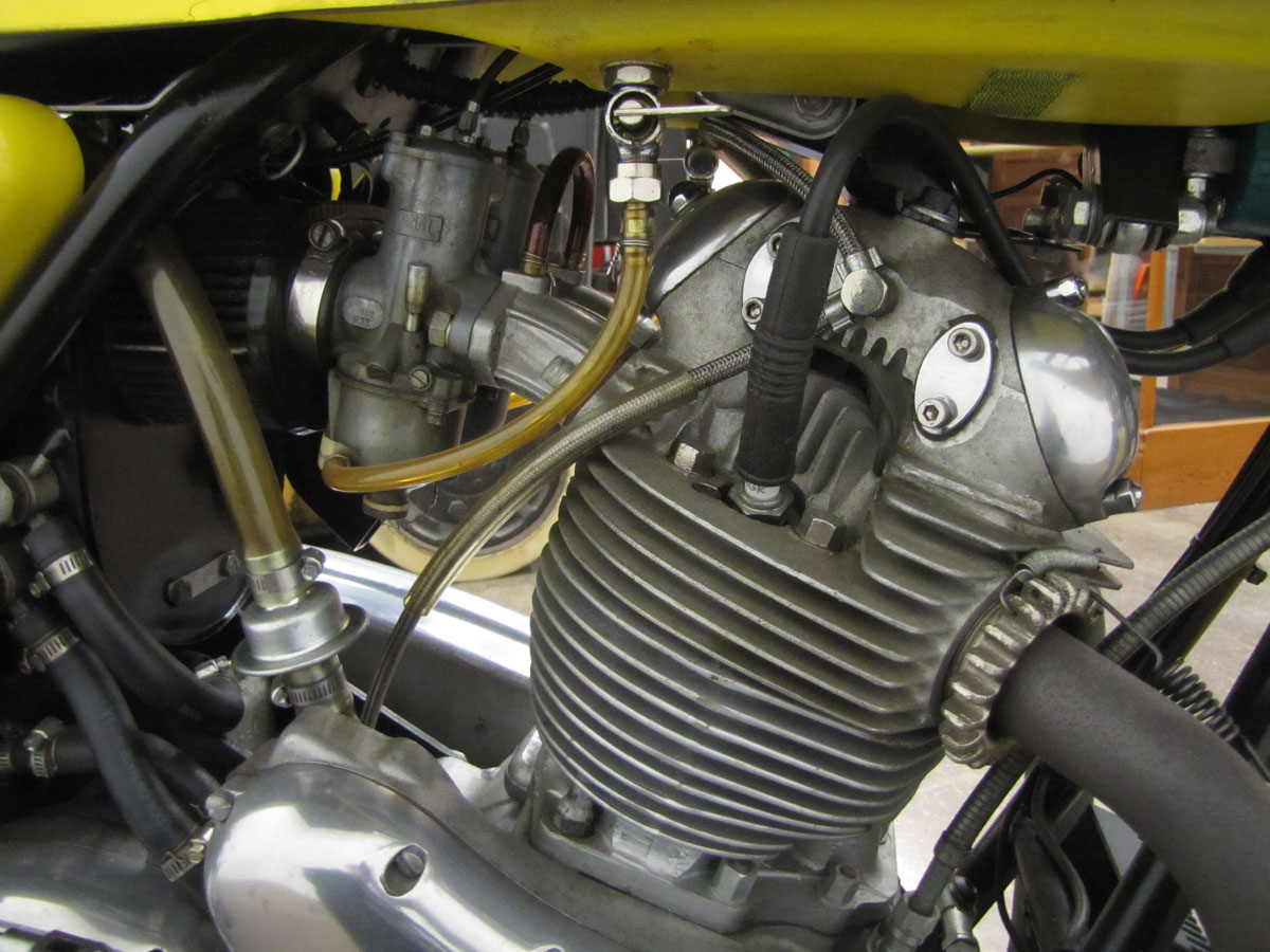 1970-norton-command-road-racer_40