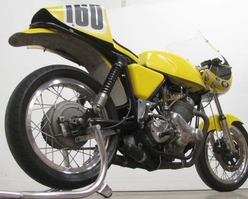 1970-norton-command-road-racer_5