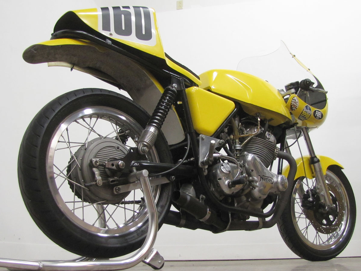 1970-norton-command-road-racer_5