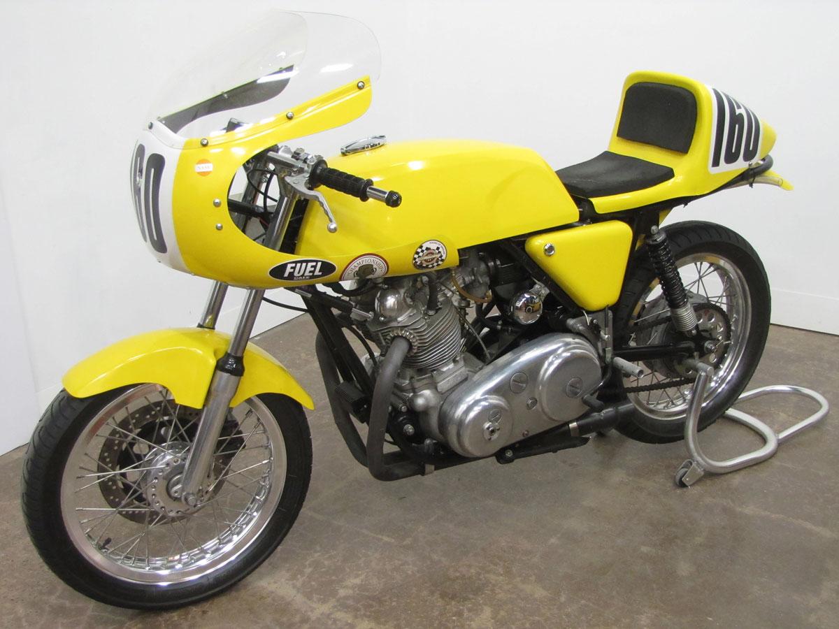 1970-norton-command-road-racer_6