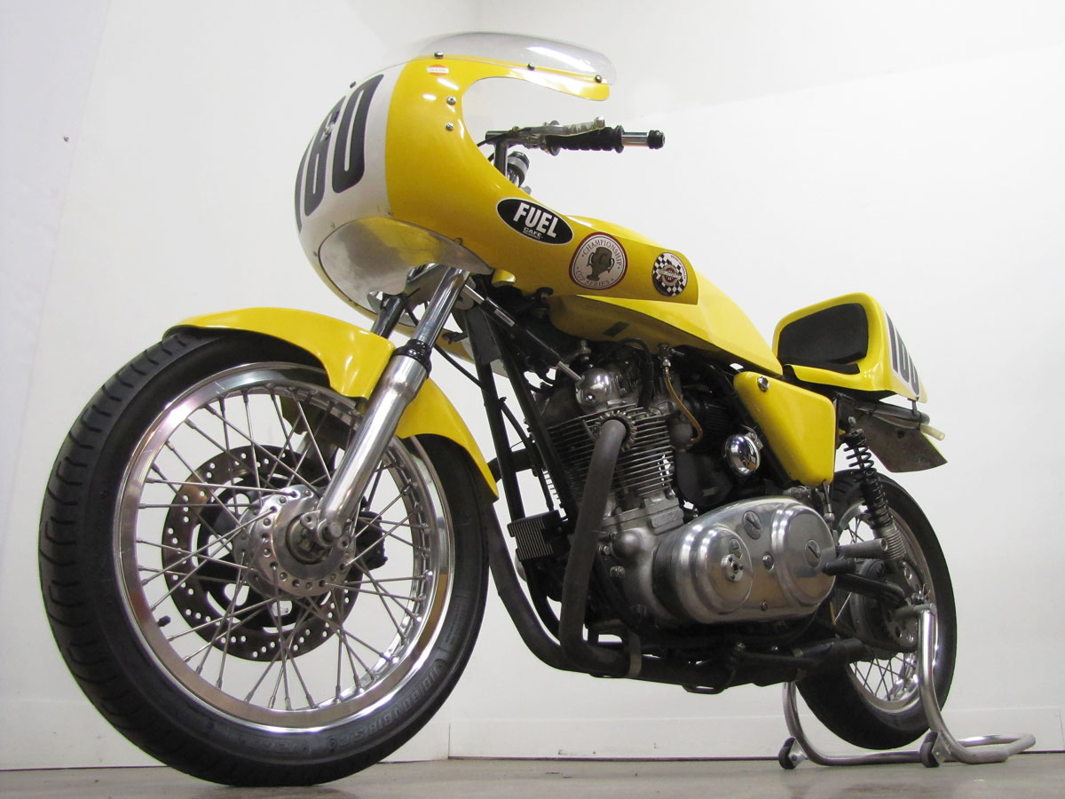 1970-norton-command-road-racer_8