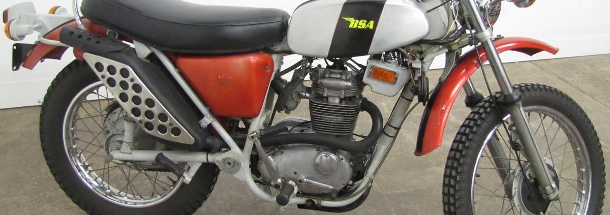 1971-bsa-b25t_1