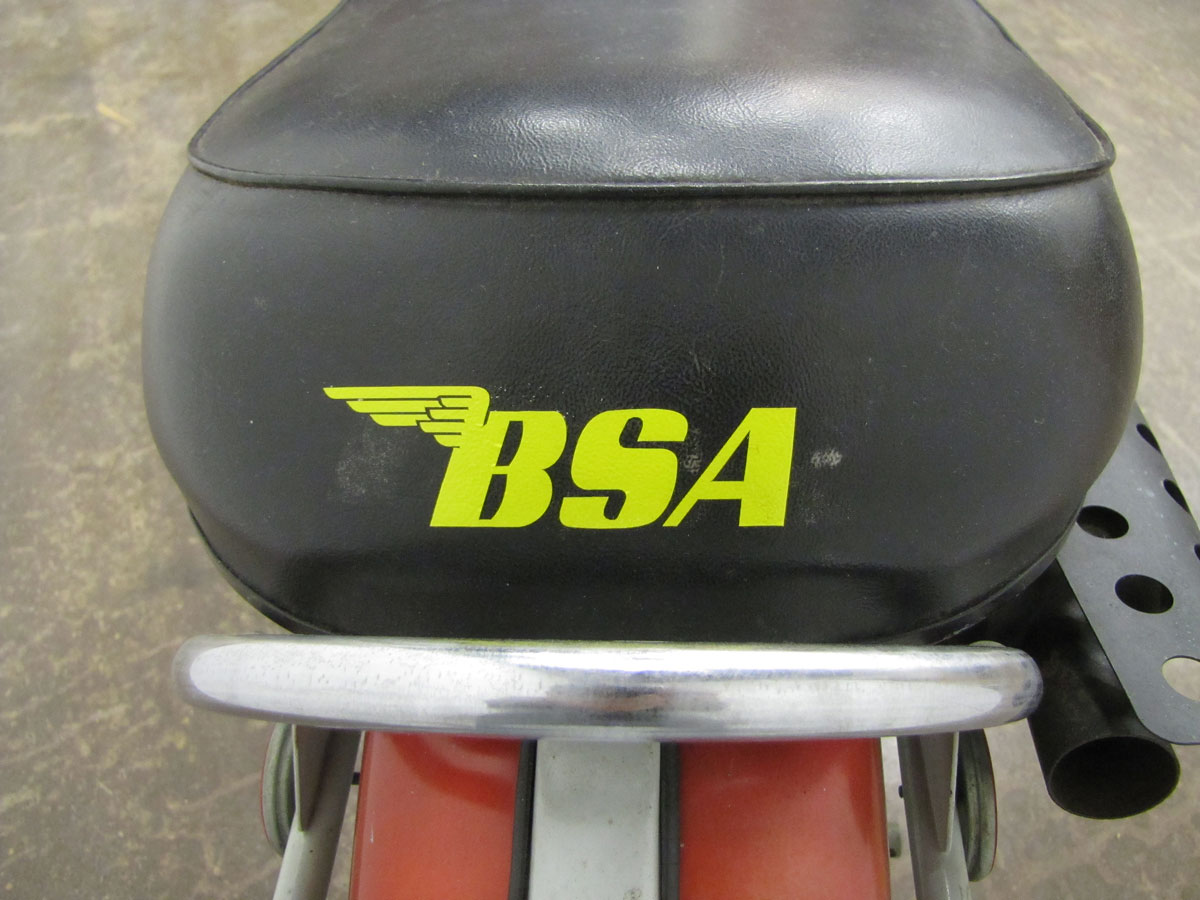 1971-bsa-b25t_12