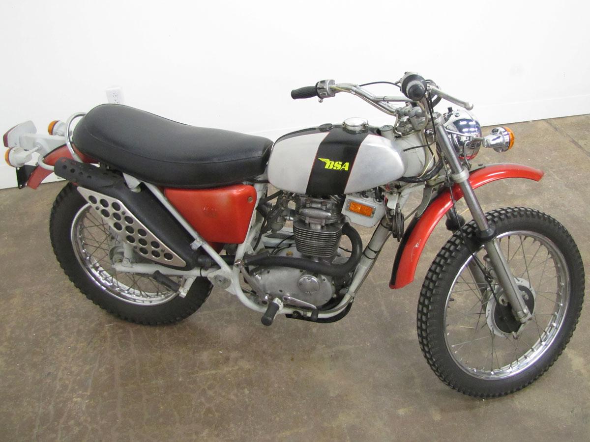 1971-bsa-b25t_2