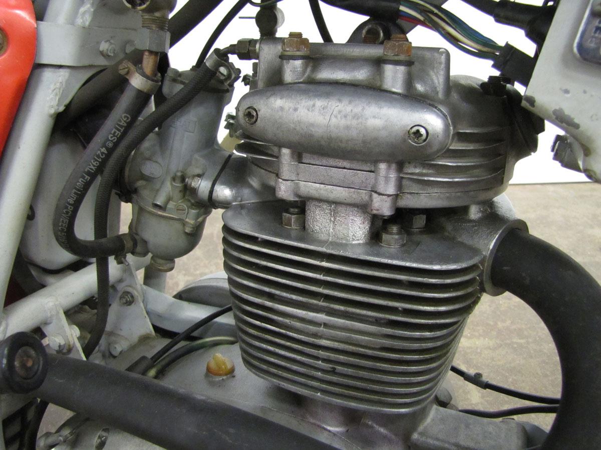 1971-bsa-b25t_28