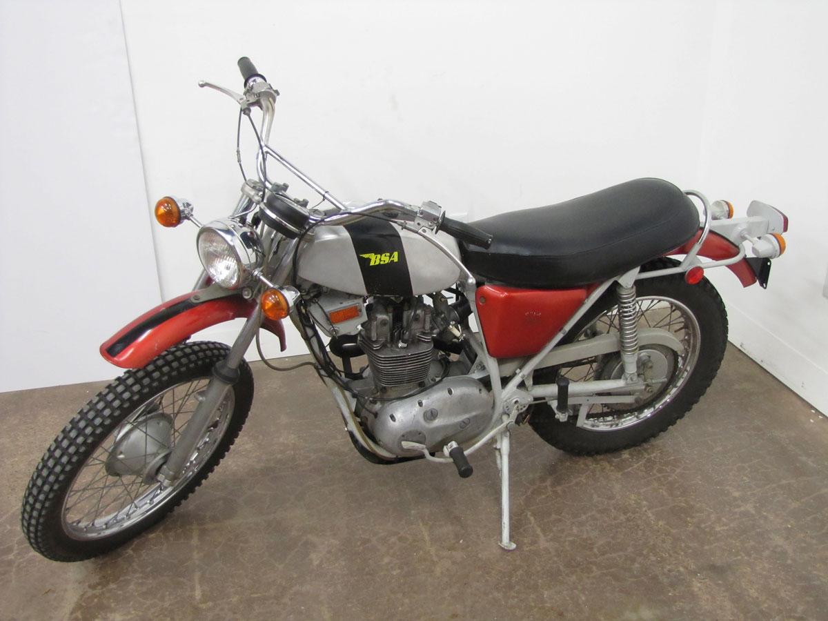 1971-bsa-b25t_3