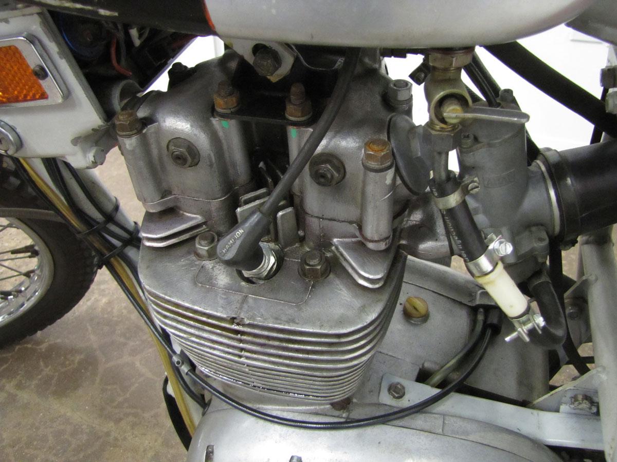1971-bsa-b25t_33