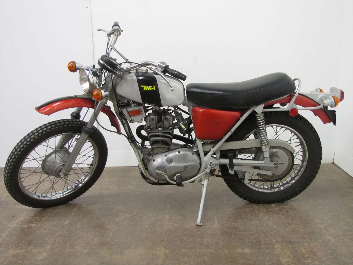 1971-bsa-b25t_4