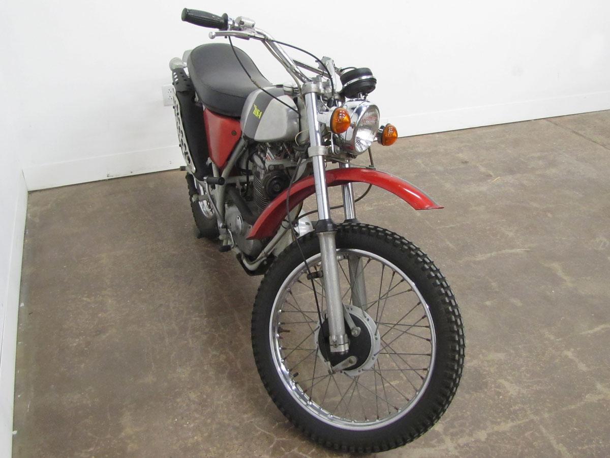 1971-bsa-b25t_5