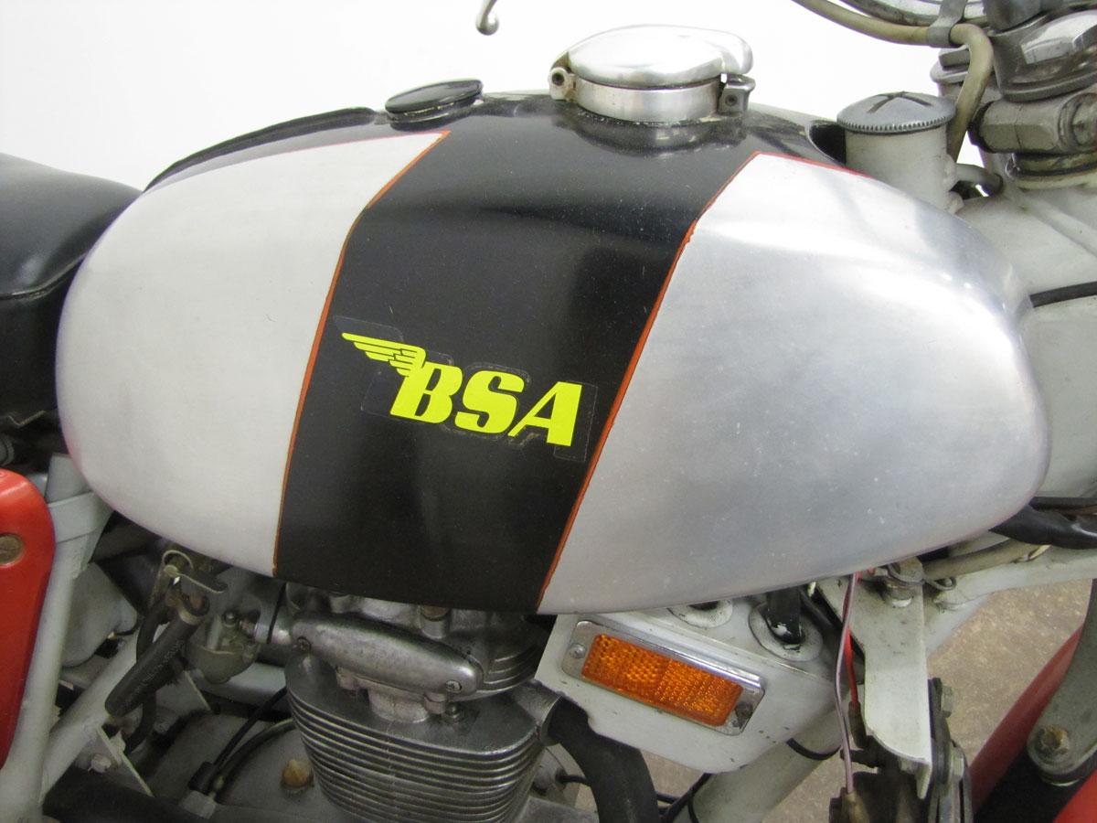 1971-bsa-b25t_6