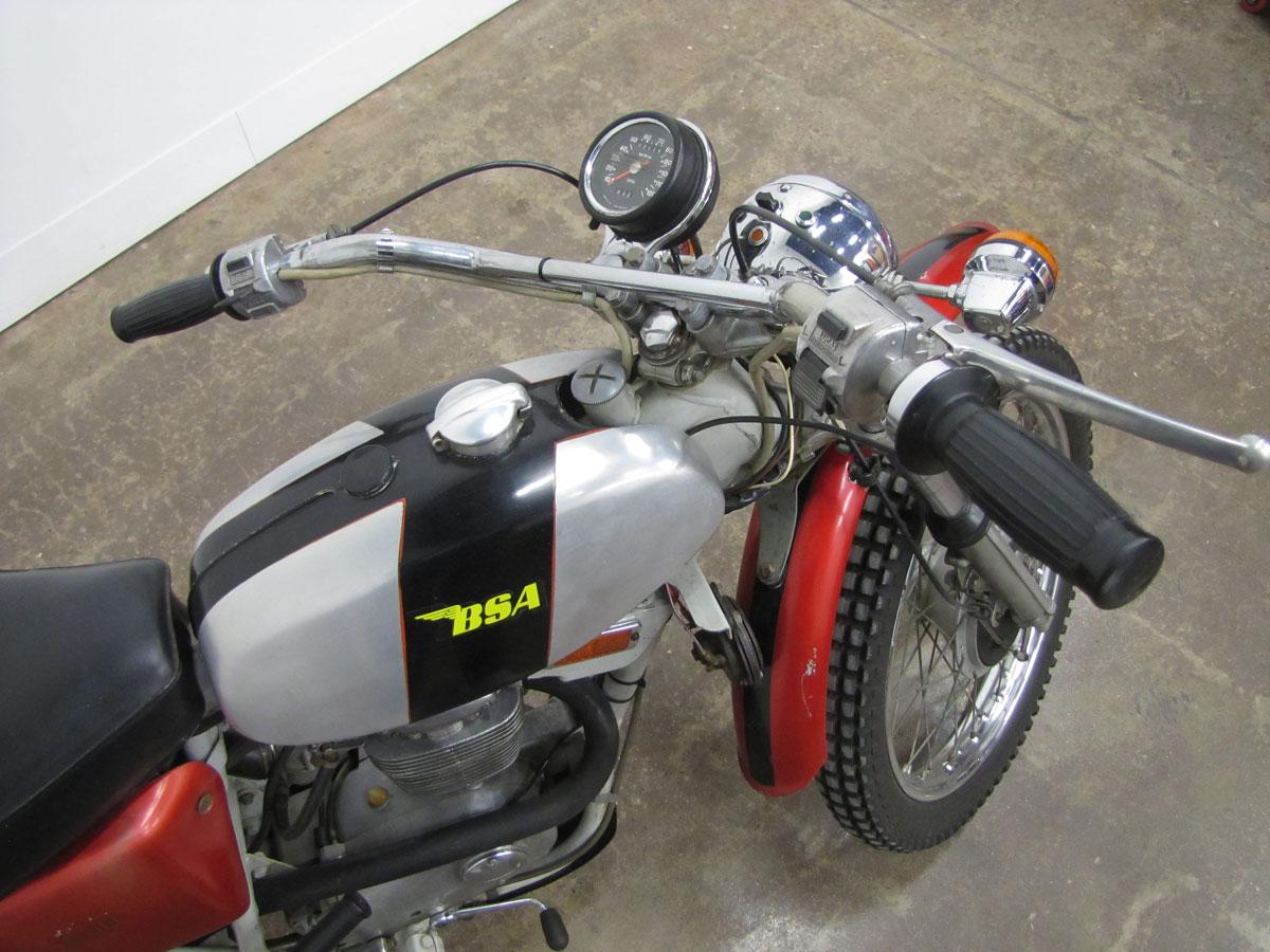 1971-bsa-b25t_7