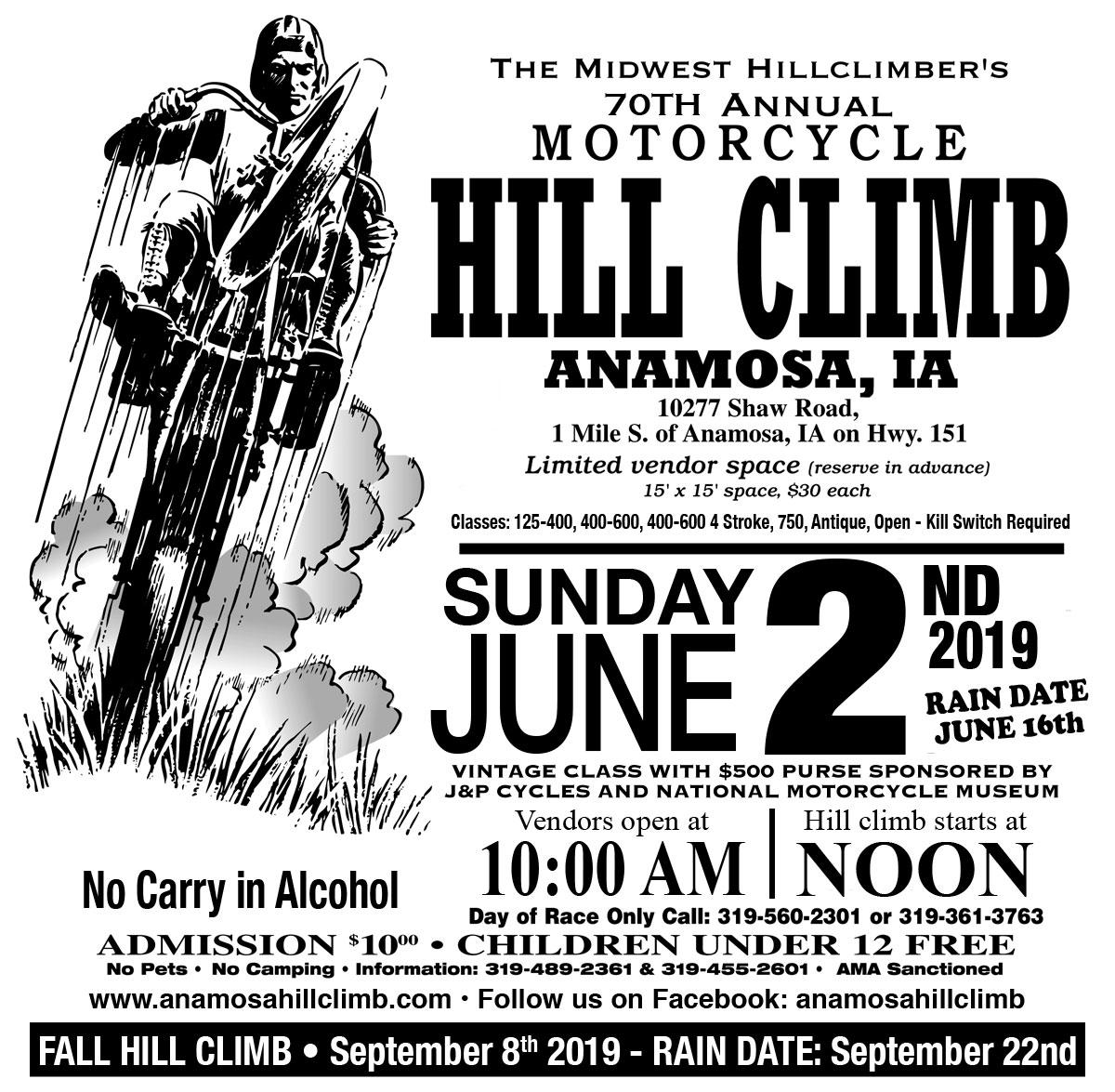 anamosa-hillclimb-june-2nd