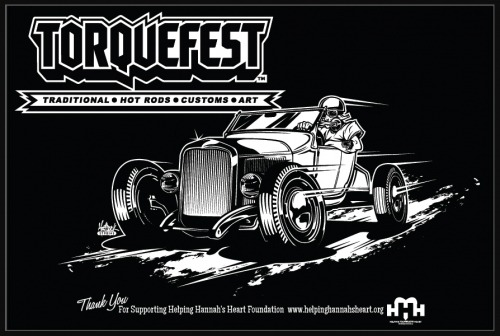 torque-fest-poster