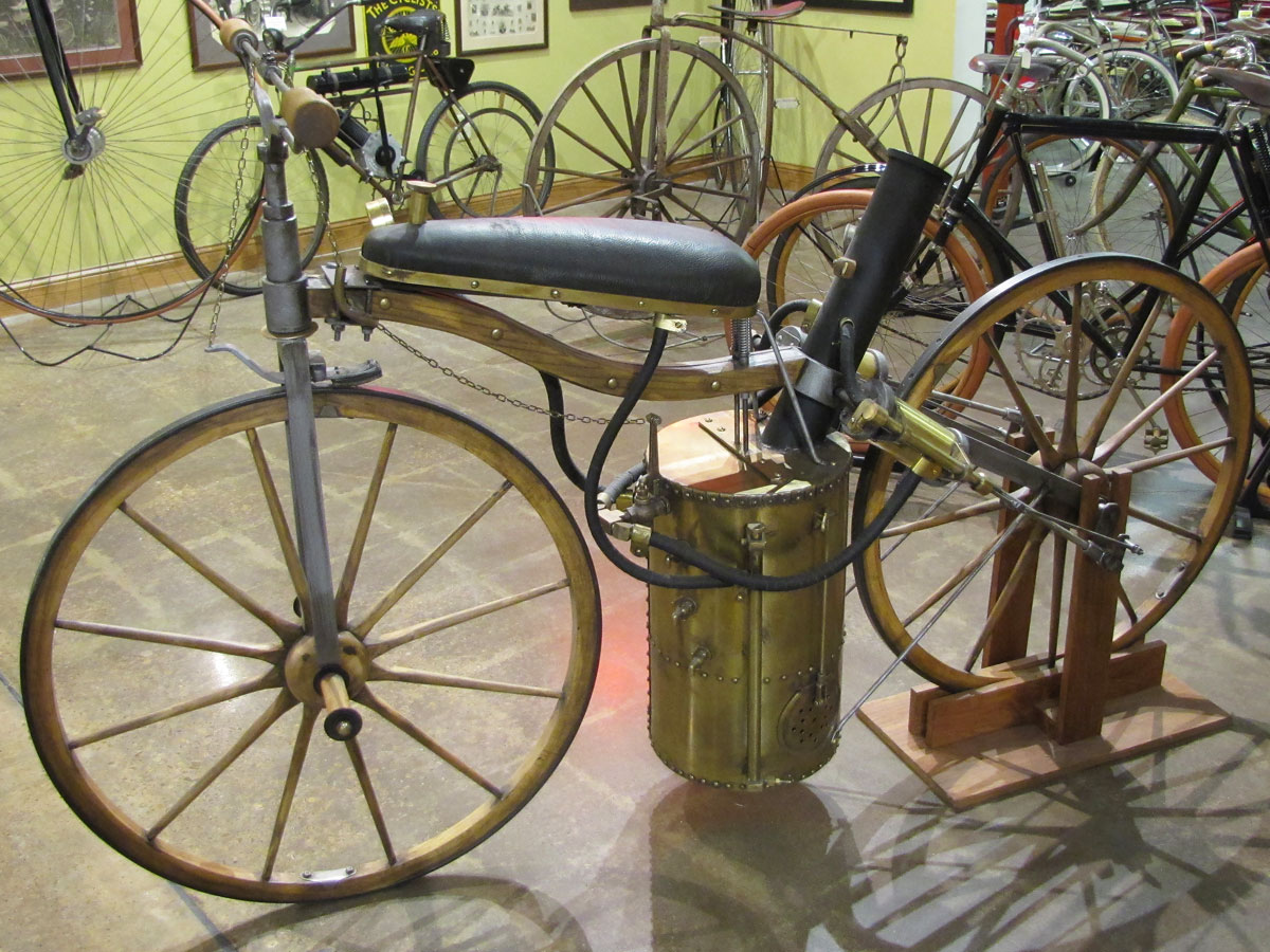 1867-roper-steam-cycle_1