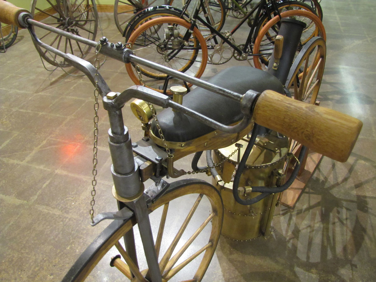 1867-roper-steam-cycle_15