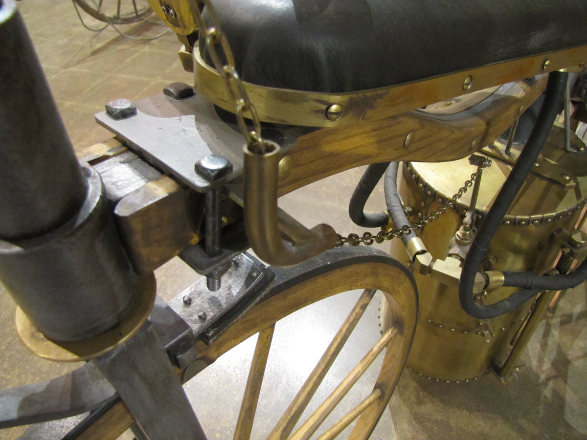 1867-roper-steam-cycle_19