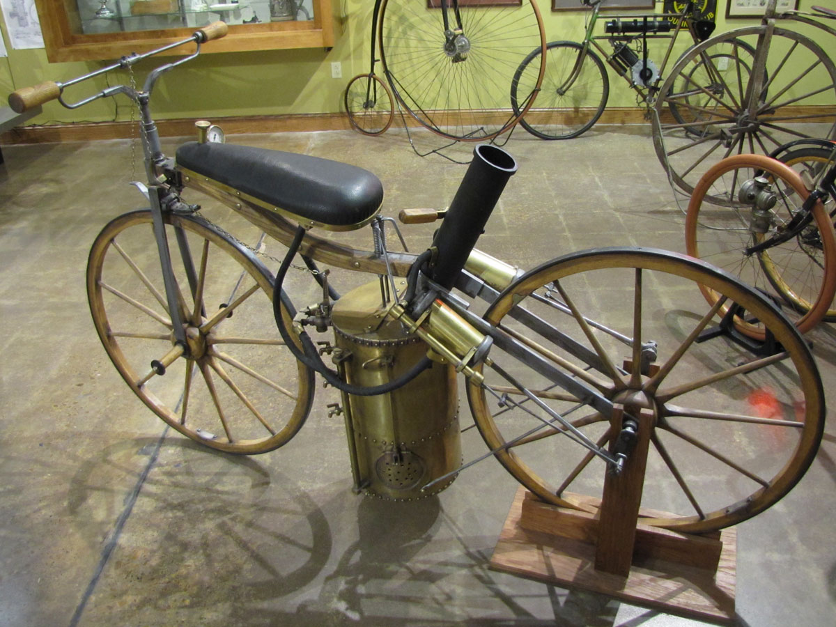 1867-roper-steam-cycle_2