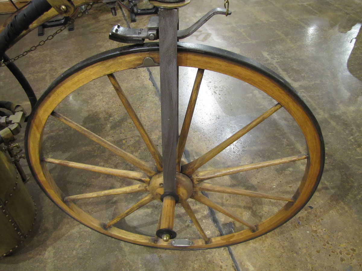 1867-roper-steam-cycle_20