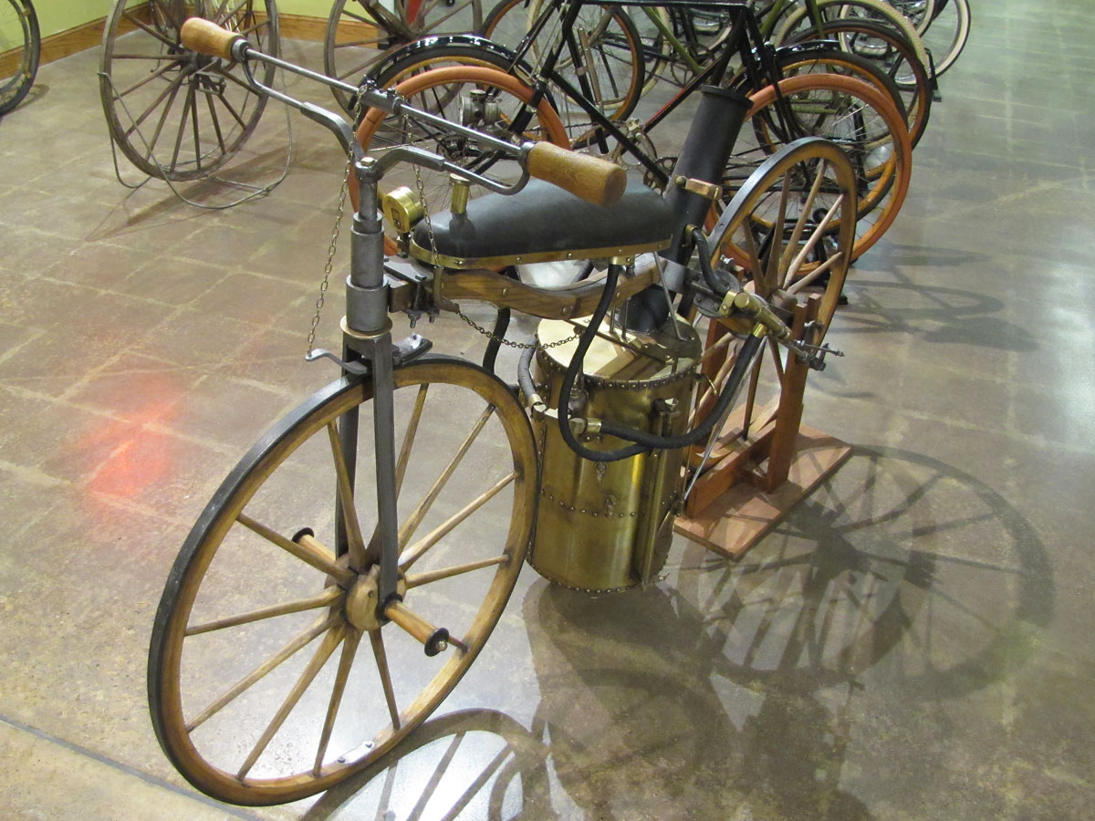 1867-roper-steam-cycle_3