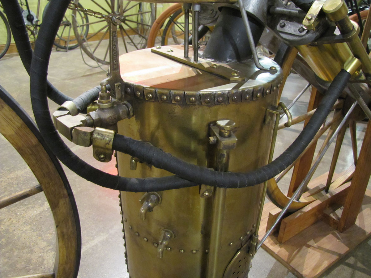 1867-roper-steam-cycle_35