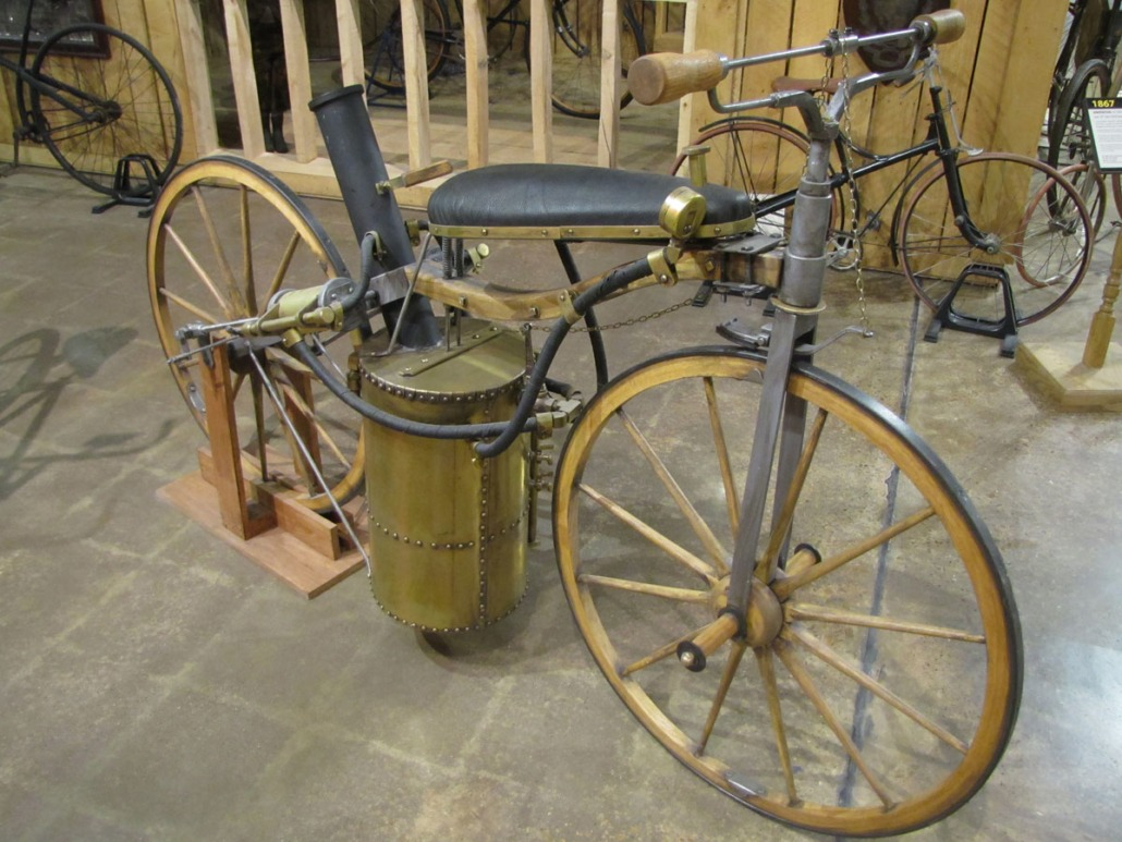 1867-roper-steam-cycle_4