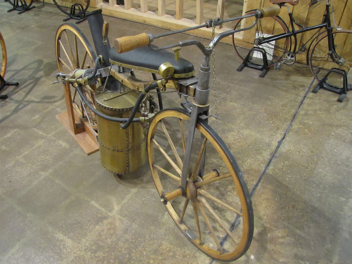 1867-roper-steam-cycle_5